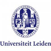 leiden-university-squarelogo