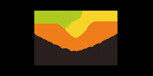 DKH logo liggend